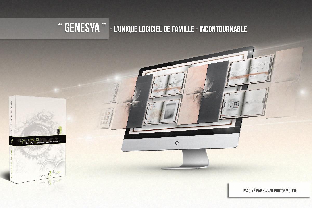 Creation-logiciel-Perpignan-66000-Pyrenees-Orientales-Phoemya-genesya