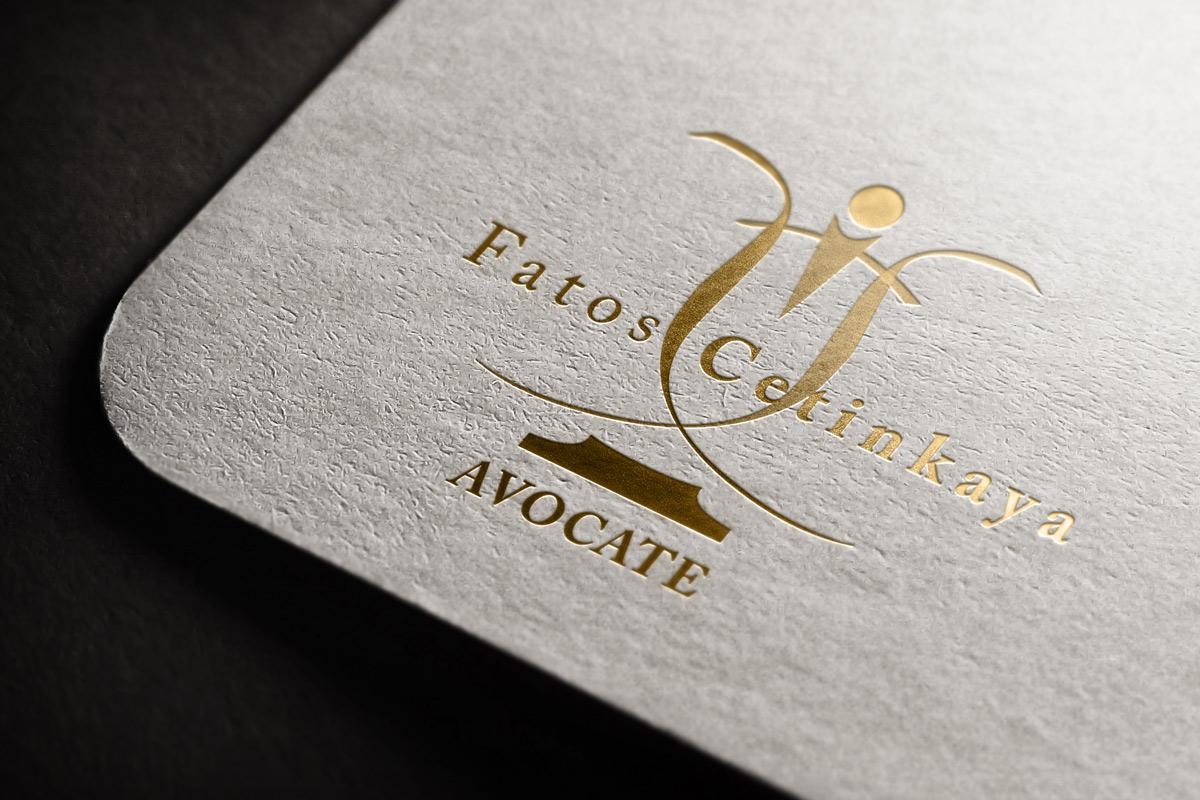Creation logo Perpignan 66000 Pyrénées-Orientales Avocat