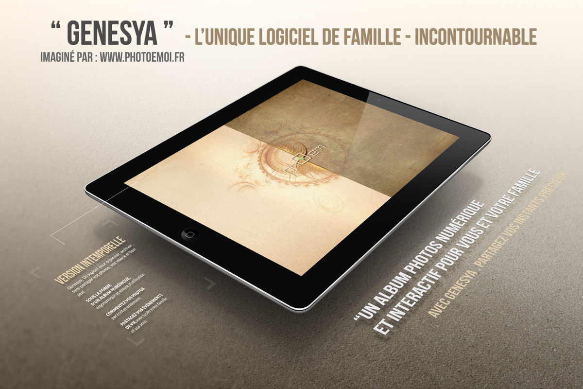 realisation-application-Perpignan-66000-Pyrenees-Orientales-Phoemya-genesya