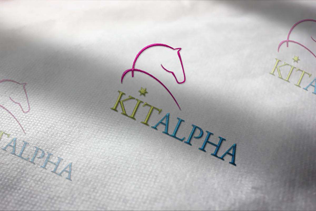 Conception-logo-près-de-Perpignan-66000-Pyrenees-Orientales-Kitalpha