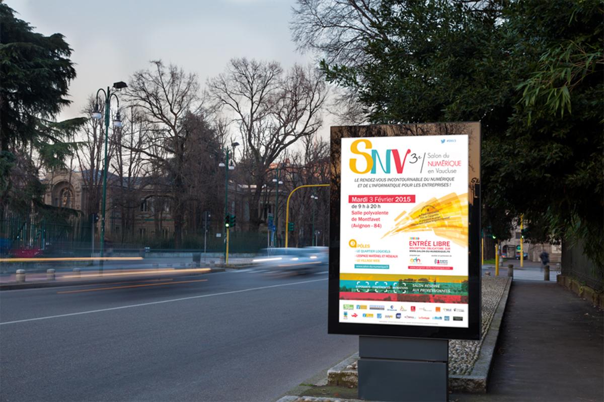 Conception-affiche-Perpignan-66000-Pyrenees-Orientales-SNV