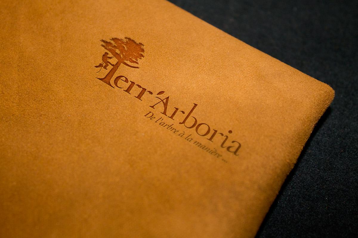 Creation-logo-Perpignan-66000-Pyrenees-Orientales-Terr-aboria