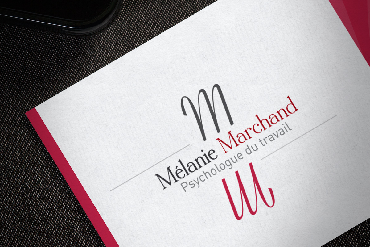 Conception-de-logo-design--a-Perpignan-66000-Pyrenees-Orientales-melanie-marchand
