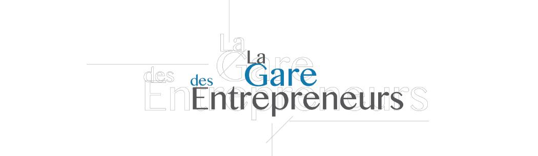Création logo Perpignan