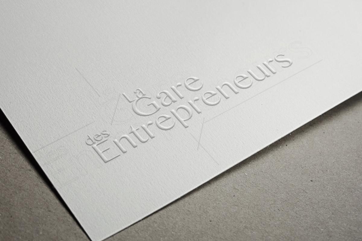 Creation de logo près de Perpignan 66000 Pyrénées-Orientale