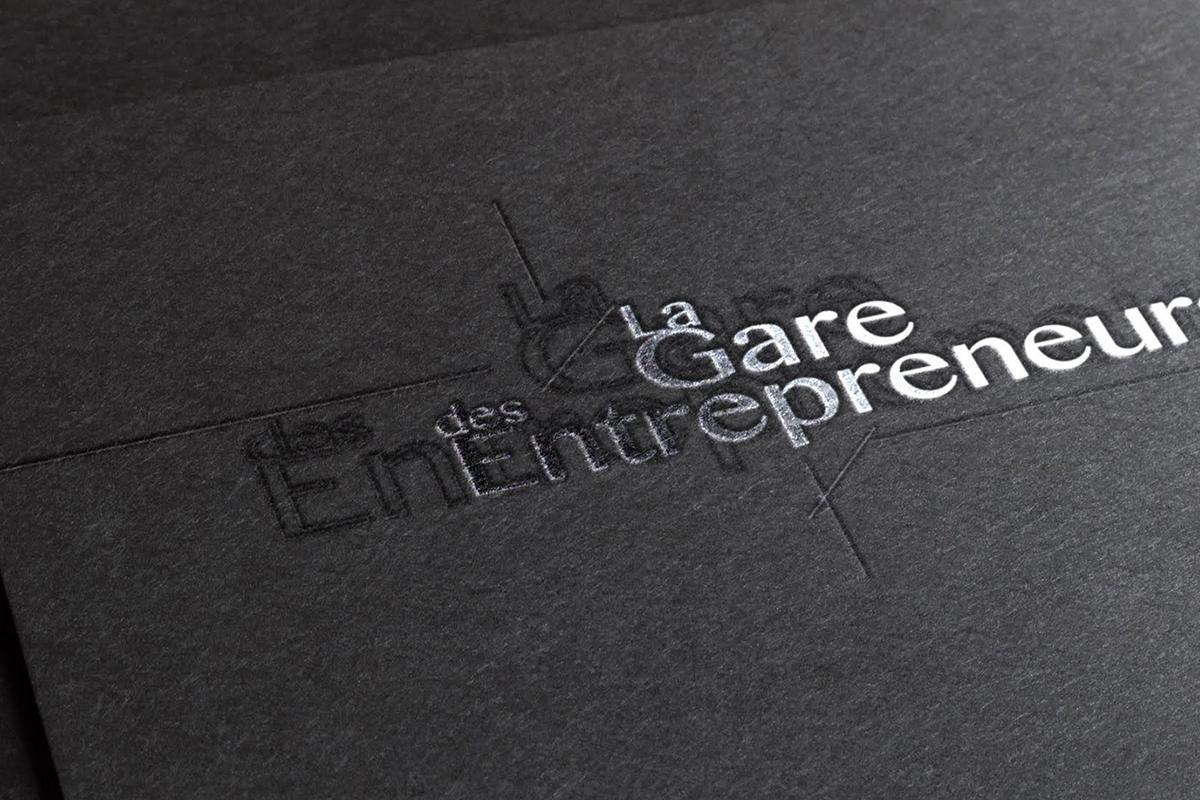 Mots clefs : Création de logo à Perpignan, conception d