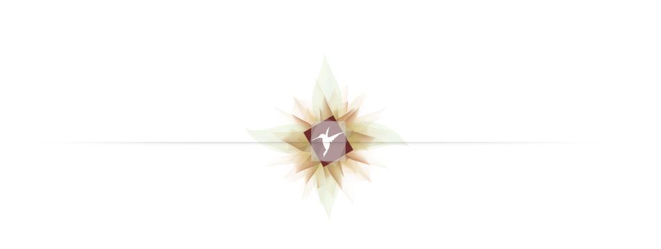 freelance perpignan : Graphiste a Perpignan je propose la creation de logo a perpignan 66000 pyrenees orientales