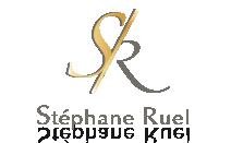 Graphiste Perpignan : Stéphane Ruel Logo